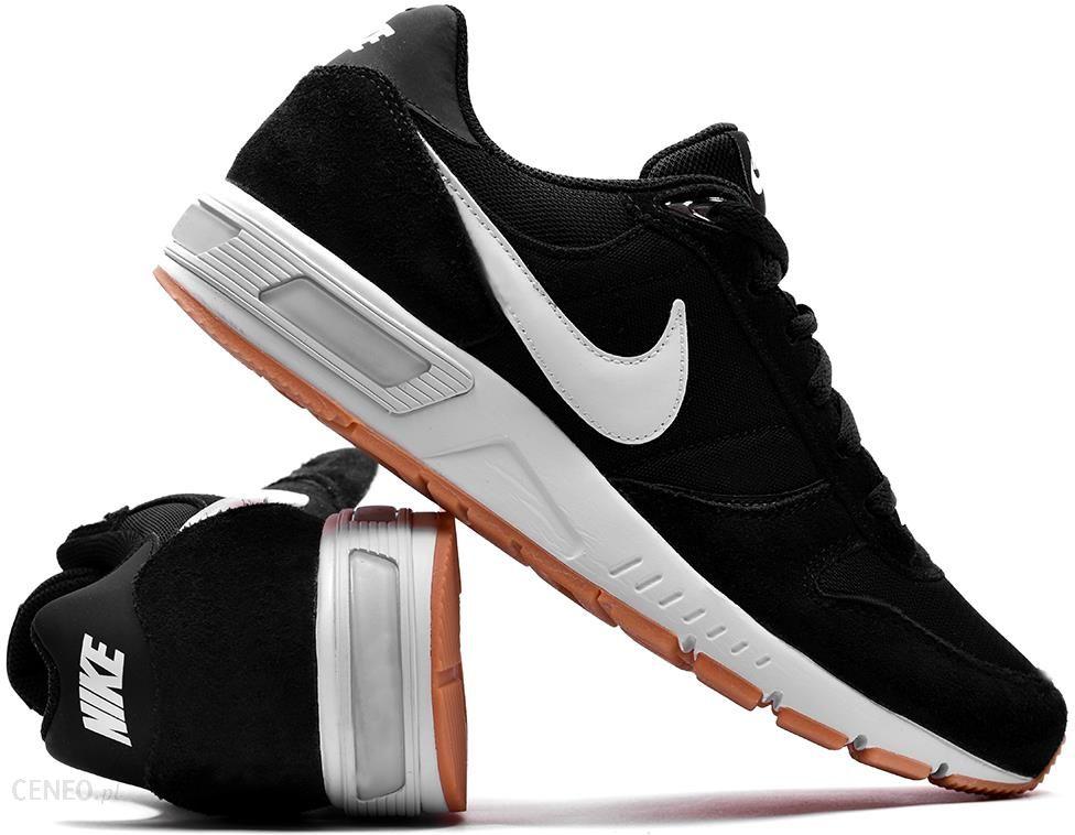 Nike Air Max 1 BUTY SPORTOWE męskie 40,5