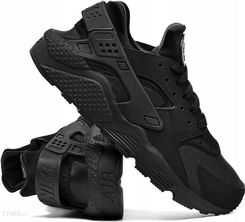 brand new 75853 b80bb Buty Męskie Nike Air Huarache 318429 003 r.44,5 - zdjęcie 1