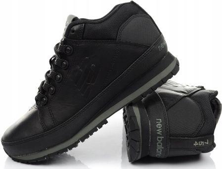 ae88bd08e981c I pl Manoa Ceny Zimowe Męskie Ceneo Nike Buty Leather R Opinie 43 CPq87w