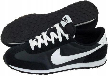 buy online 1e9a3 07292 ... Adidas Crazy 8 Adv Ck CQ0986 Basket R. 46. Buty Męskie Nike Mach Runner  303992-010 Czarne Allegro