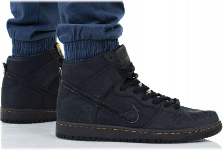 save off 11893 82441 BUTY NIKE MĘSKIE ZOOM DUNK HIGH PRO AR7620-002 Allegro