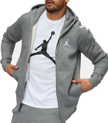 c4e8f041d Nike Hoodie Bluza z Kapturem jordan NOWA M XL tu L Allegro