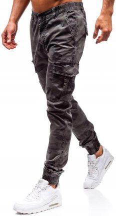 242fe3b4 Spodnie Reebok Franchise Fleece (CV6825) - Ceny i opinie - Ceneo.pl