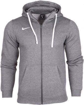 Nike Bluza Męska Rozpinana z kapturem Moro Hot M Ceny i