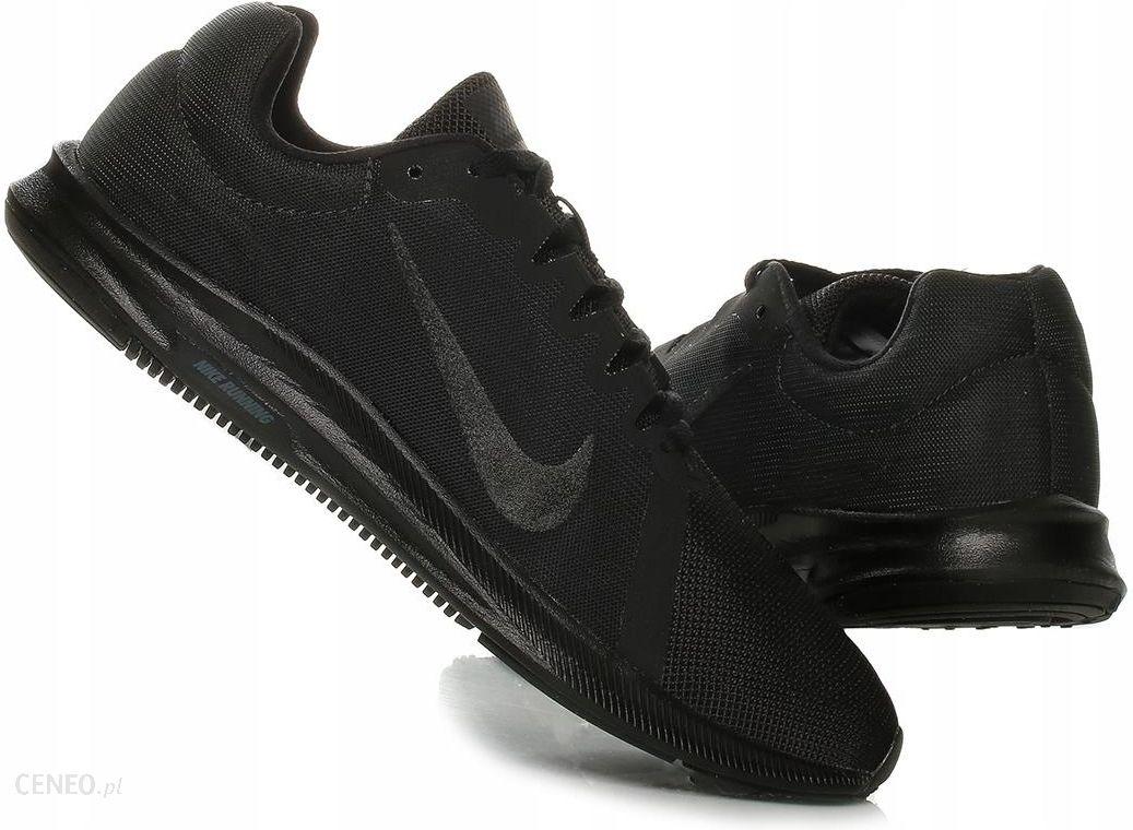BUTY NIKE MARXMAN 832764 001 : Buty Nike Męska rozmiarówka EU 45 ~ UK 10 ~ US 11, Kolor Czarny Ceny i opinie Ceneo.pl