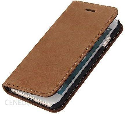 Amazon Worm Case Aksamitne Prawdziwego Skórzany Pokrowiec Na Telefon Etui Na Apple Iphone 6 Iphone 6s Ipohne 7 Iphone 7 Plus Wallet Case Stand Funkcyj