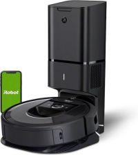 Xiaomi Mi Robot Vacuum Cleaner SDJQR02RR