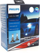 Philips H7 X-tremeUltinon LED Gen2