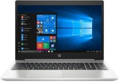 "Hp Probook 450 G6 15.6""/i5/8Gb/256Gb/Win10 (5Pp67Ea)"