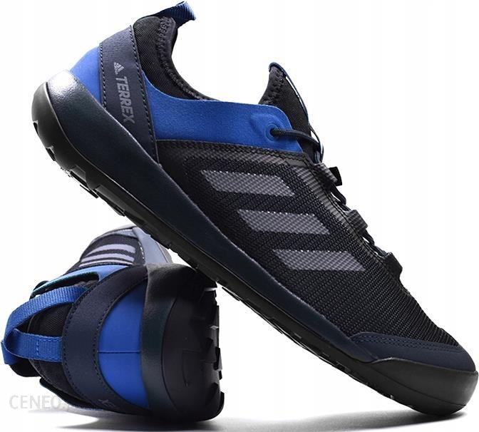 adidas terrex swift solo cm7633