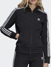 Bluza damska adidas trening DV2557 L Ceny i opinie Ceneo.pl