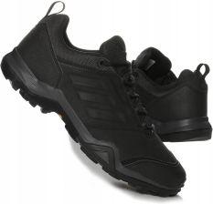 multiple colors 2ea1a be8aa Buty męskie Adidas Terrex Brushwood Leather AC7851 Allegro