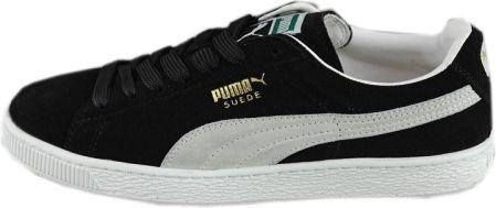 Buty Puma x NATUREL Suede (36567501) Ceny i opinie Ceneo.pl