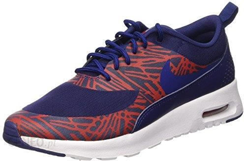 nike wmns air max thea print whiteATAF | Sneakers
