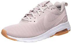b7954c832dcbc Amazon Nike Air Max Motion damskie buty do biegania LW - różowy - 39 eu