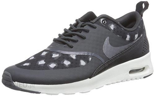 Amazon Nike Air Max THEA Print 599408 </p>                     </div> 		  <!--bof Product URL --> 										<!--eof Product URL --> 					<!--bof Quantity Discounts table --> 											<!--eof Quantity Discounts table --> 				</div> 				                       			</dd> 						<dt class=