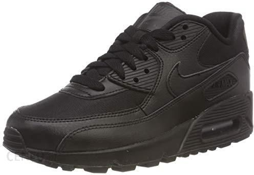 27eec33dc23a Amazon Nike Wmns Air Max 90 Sneakers