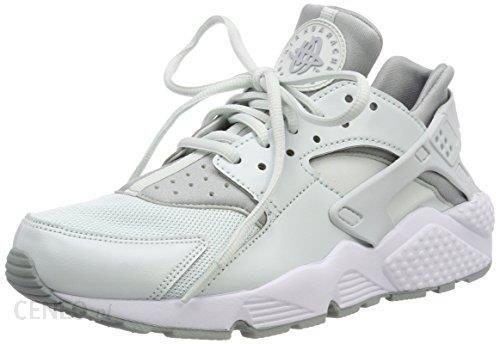 0c6364a2db49a Amazon Nike Air Huarache Run damskie buty gimnastyczne - szary - 42 EU -  zdjęcie 1