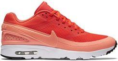Damskie Buty Nike 5 Max Pomarańczowa 36 Eu Amazon Air Bw Ultra Sportowe uTPkXZOi