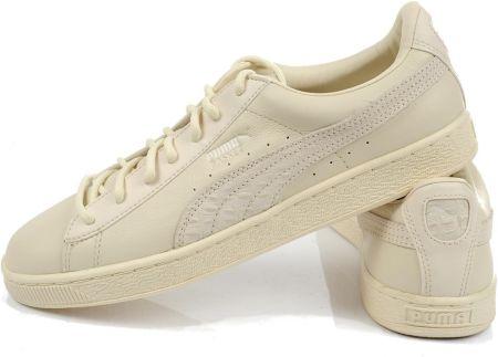 Buty sportowe męskie Adidas Originals żółte w Domodi