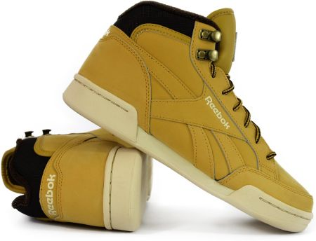 premium selection f67df 30e87 Buty Męskie REEBOK ROYALE COMPLETE r.40,5 Allegro