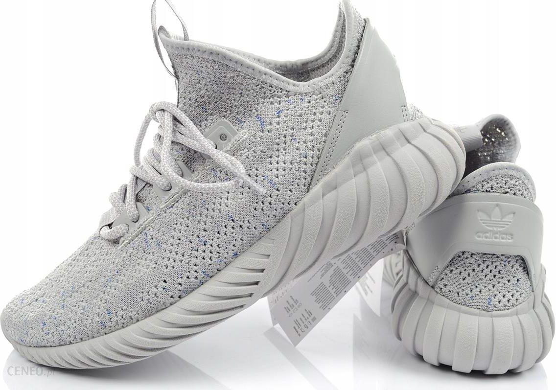 Buty Sportowe Adidas Tubular Sock [CG5512] 44 Ceny i opinie Ceneo.pl