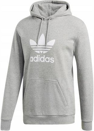 e4ebe86657814 Adidas AdiPro 19 Gk bluza bramkarska 136 S - Ceny i opinie - Ceneo.pl