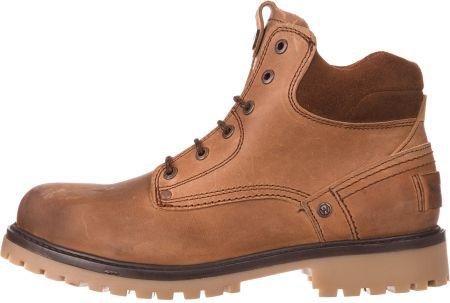 821c202a Podobne produkty do Buty Nike męskie beżowe Hoodland Suede Haystack rozm. 44