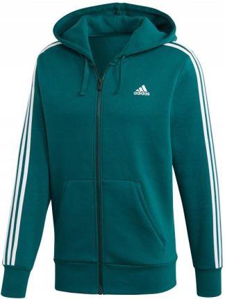 S Bluza Męska Adidas DQ3096 Klasyczna Czarna Ceny i opinie Ceneo.pl