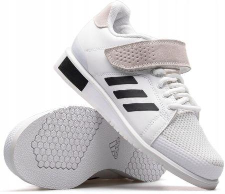 Buty Adidas Tubular Invader męskie sportowe 46 23 Ceny i