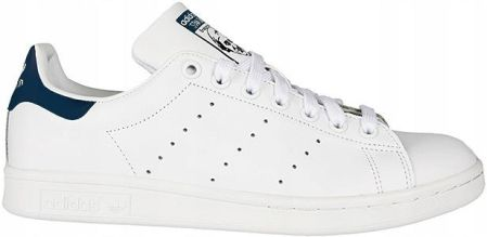 brand new fb7df db72b adidas Stan Smith M20325 Allegro