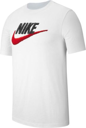 7b594dce6d9ecd Koszulka Air Jordan Beat The Best Dri Fit - 886120-100 - White ...