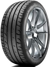 Kormoran ULTRA HIGH PERFORMANCE 245/35R18 92Y XL