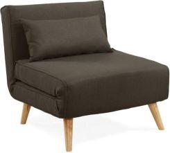 Fotele Rozkładane Porównaj Ceny Ofert Na Ceneopl