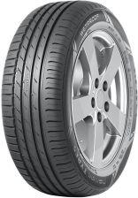 Dunlop SP SPORT BLURESPONSE 205/55R16 91V