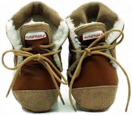 f6187545571f14 Moose Woodland Slippers - Papcie - LazyOne - Ceny i opinie - Ceneo.pl