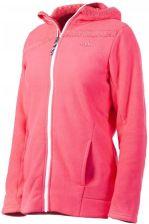 Dziecięca bluza Polar Adidas ciepła różowa AP8876 Ceny i opinie Ceneo.pl
