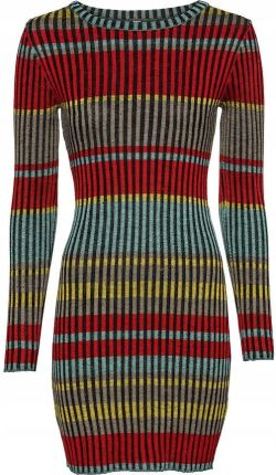 0df4b8d8d8 Sukienka z wycięciam zielony 44 46 XXL 3XL 950015 - Ceny i opinie ...