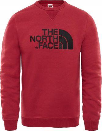 bluza the north face tansa