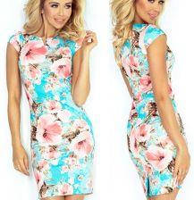 109a6baff2 Sukienki dopasowane mini - ceny i opinie - Ceneo.pl