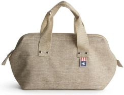509e364829a5e Sagaform - Outdoor - termiczna torba na lunch Nautic