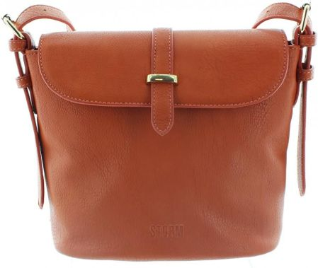Storm Torebka damska Tiptree Cross Body Terry STCBY51