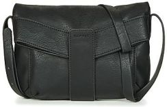 66b1bc5ceeba0 Torby na ramię Esprit LEXI MEDIUM SHOULDER BAG
