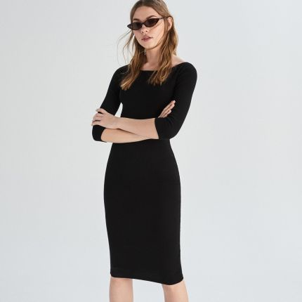 0494329e99 Sukienki Tuszujące Brzuch - najlepsze oferty na Ceneo.pl