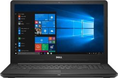 "DELL Inspiron 15 3567-4480 15,6""/i5/8GB/256GB/Win10 (35674480)"