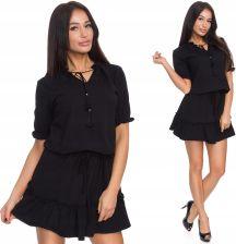 a4f1b146bc Amazon SIMPLE Sweetheart wycięciem czarna koronka-BAL-sukienka ...