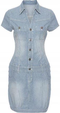 2a145e4013 Sukienka rozkloszowana ECHO MALWINA na wesele r M - Ceny i opinie ...