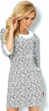 850fb5ab3f Renee Różowa Sukienka Angels Wings - Ceny i opinie - Ceneo.pl
