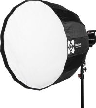 QUADRALITE SOFTBOX HEXADECAGON 90 18867