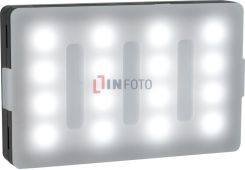 NEWELL LAMPA LED LUX 1600